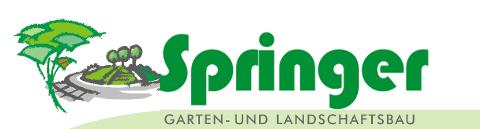 Springer Garten Und Landschaftsbau Fur 75015 Bretten Und